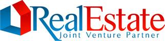 REJVP Homes For Sale